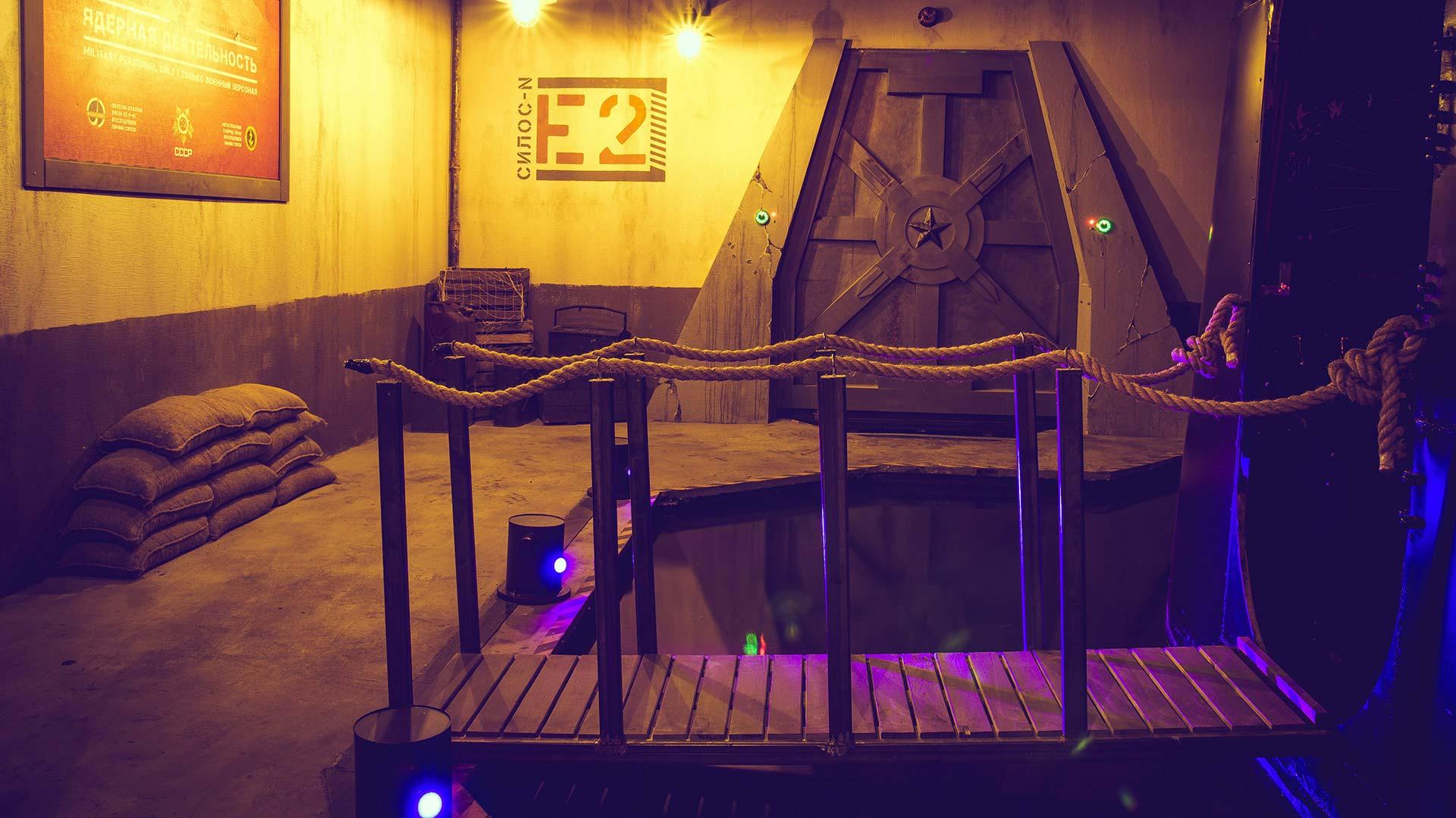 Bunker2-web