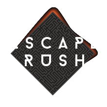 Escape Rush - Bruxelles