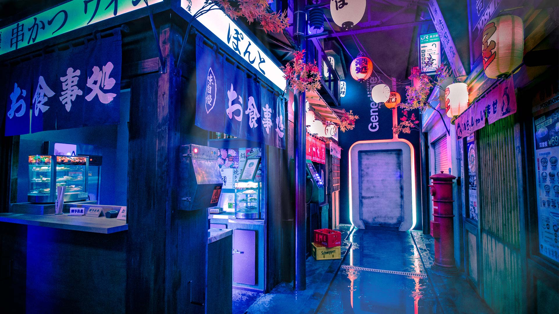 Mission-Tokyo-Lab-Escape-Rush-Brussels