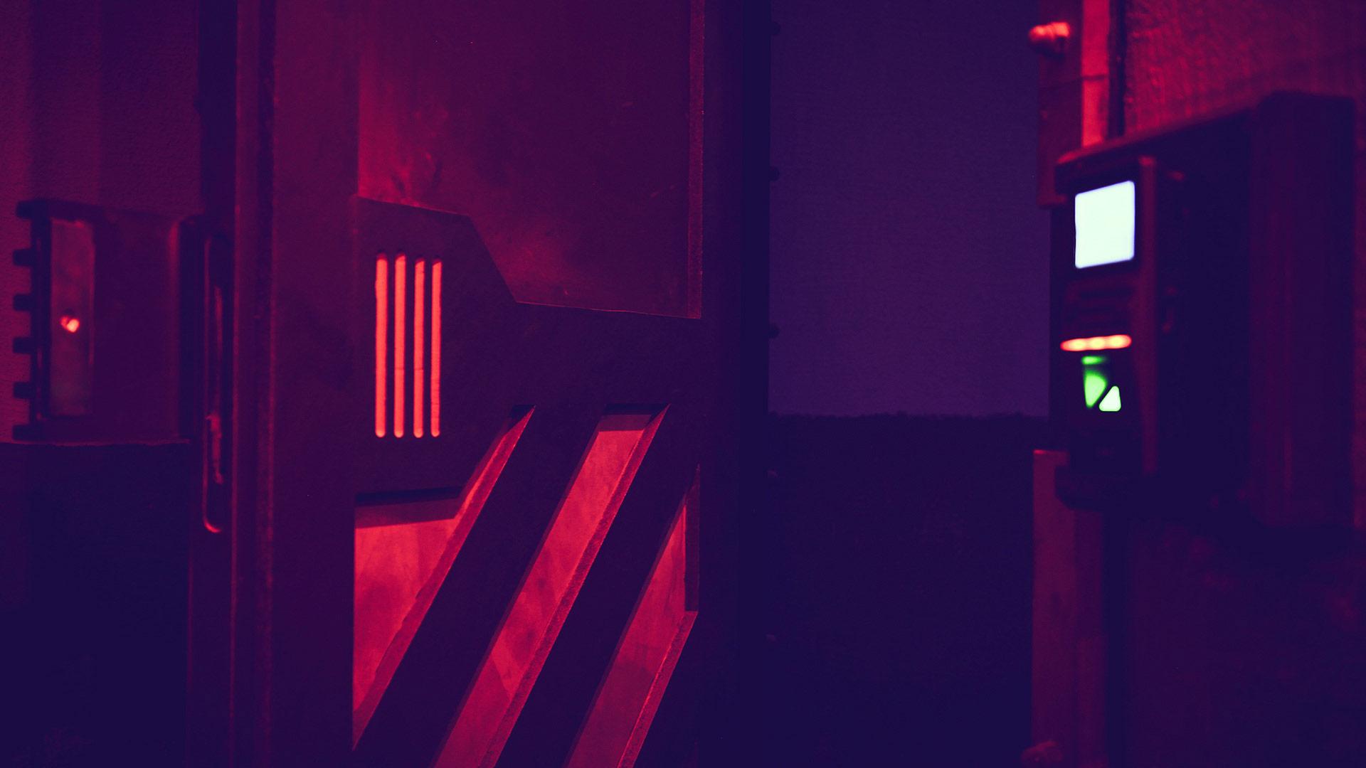 escape-rush-escape-room-game-bruxelles-brussels-11