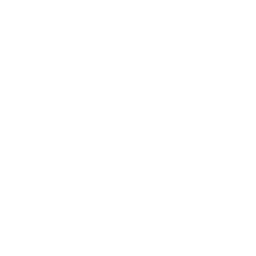 005-jacket