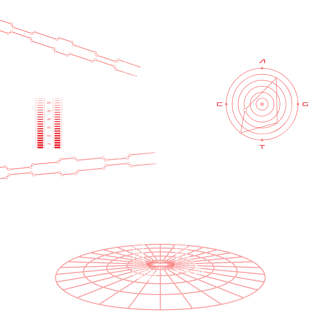 Section-1-V2-mobile